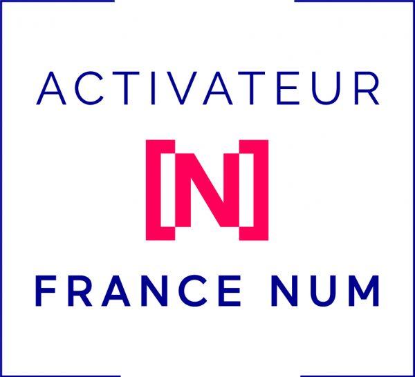 marque-Activateur-France-Num-72dpi